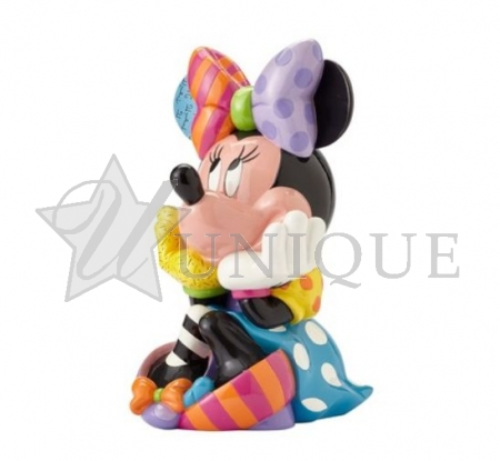 Minnie Mouse Big Fig NLE 1,250
