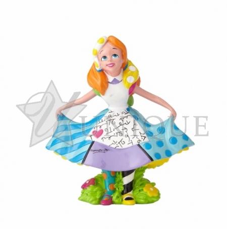 Alice Mini