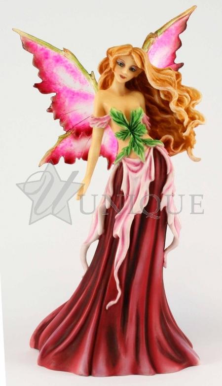 Spring Fairy Queen