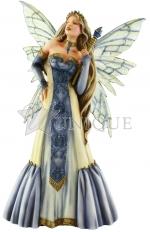 Gloriana Fairy Queen