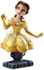 Belle (in Ballgown)