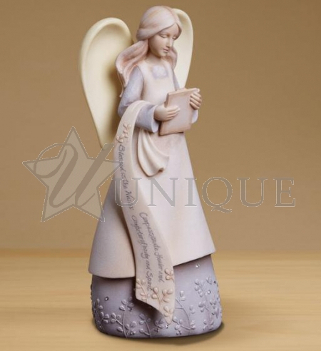 Nurse Foundation Angel