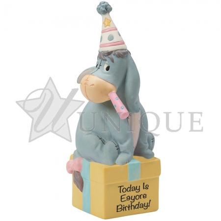 """""""Today Is Eeyore's Birthday!"""""""
