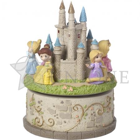 """Princess Castle"""