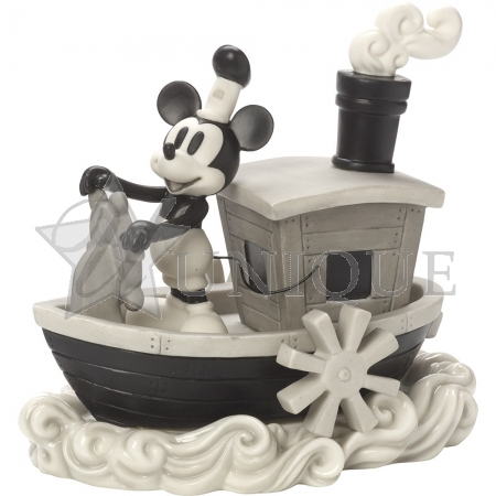 """Steamboat Mickey"""