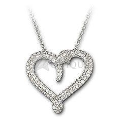 Swarovski crystal hypnotic pendant unique gifts hypnotic pendant mozeypictures Choice Image