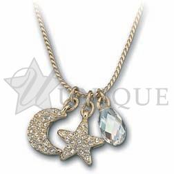 ab37db58f1d69 Swarovski Crystal: Little Pendant - Unique Gifts