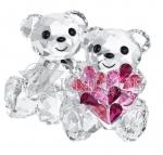 Kris Bear - In Love