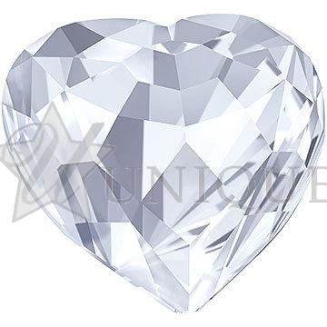 Brilliant Heart Small