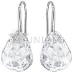 Parallele Pierced Earrings