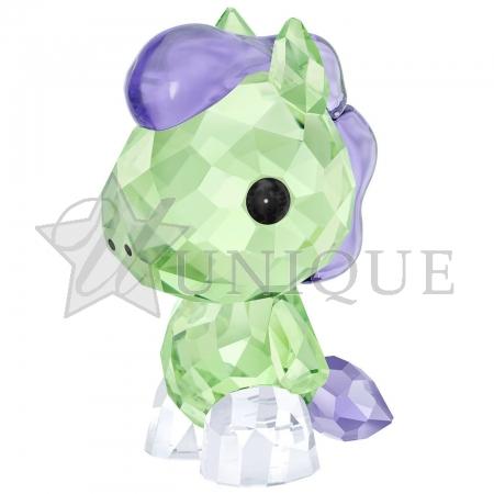 Zodiac - Energetic Horse