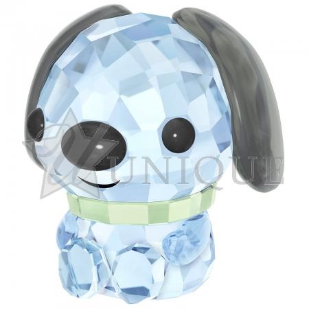 Zodiac Loyal Dog