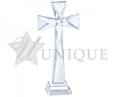 Brilliant Cross