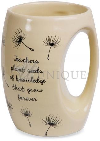 Teacher - 16oz Mug