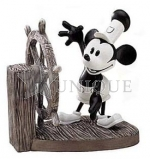 Steamboat Willie: Mickey's Debut