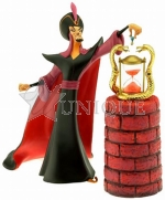 Jafar: Oh Mighty Evil One