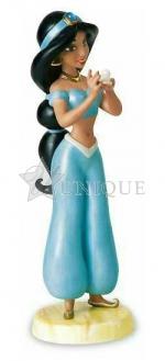 Jasmine: Captive Spirits