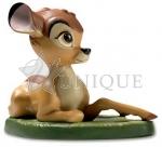 Bambi: The Young Prince