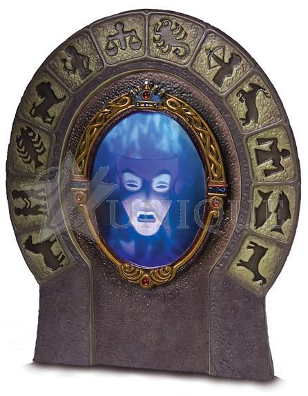 Walt Disney Classics Collection Evil Queens Magic Mirror