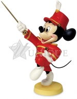 Mickey Mouse: Strike Up the Band