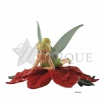 Tinker Bell: Delicate Daydreamer
