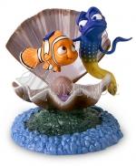 Nemo & Gurgle