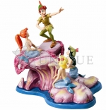 Peter & The Mermaids