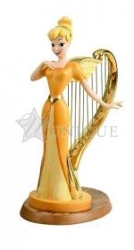 Singing Harp: Beautiful Diversion