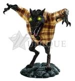 Werewolf: Howling Horror