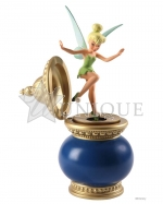 Tinker Bell and Inkwell: Mischief Maker