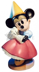 Minnie Mouse: Brave Little Tailor