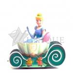 Cinderella Limited Ed. 1,950