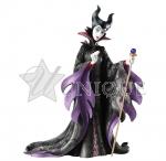 Maleficent Couture de Force