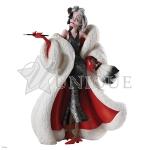 Cruella Couture de Force