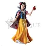 Snow White Couture de Force