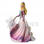 Aurora Couture de Force