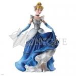 Cinderella Couture de Force