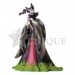 Maleficent Masquerade