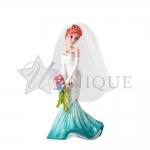 Ariel Couture de Force (Bride)
