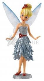 Christmas Tinker Bell