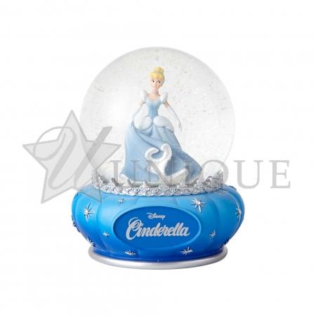 Cinderella 100 MM