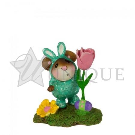 Easter Romper Boy*
