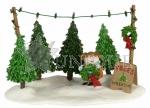 Pick-a-Tree Lot