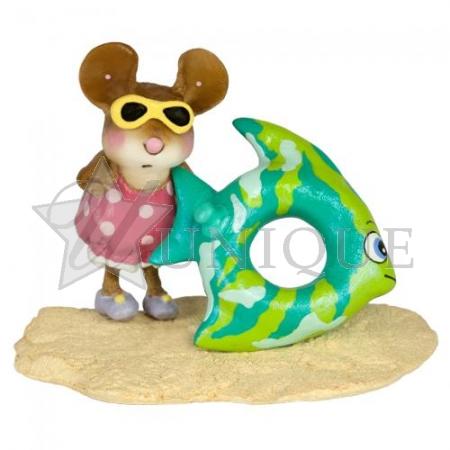 Fun Floatie - Fish*