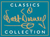 Walt Disney Classics Collection Logo